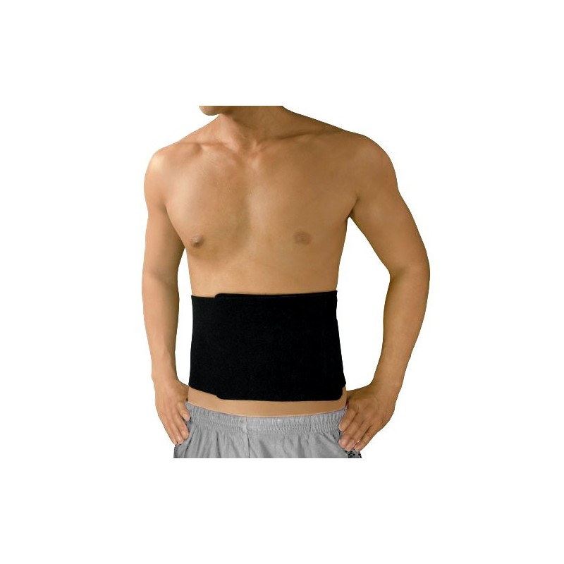 ceinture ventre plat