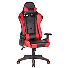 chaise gamer amazon