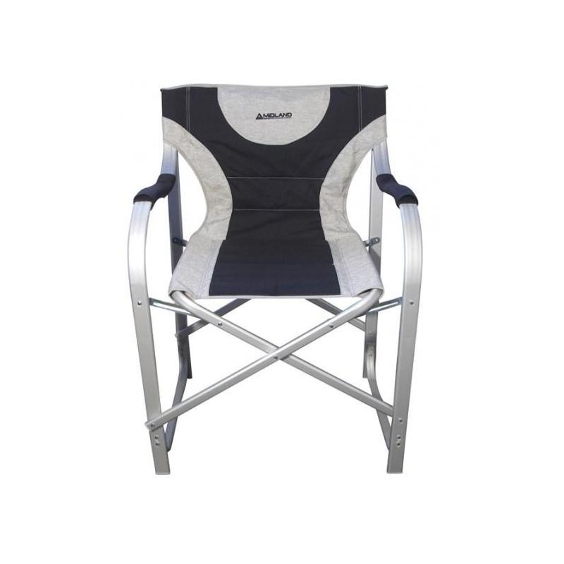 chaise midland