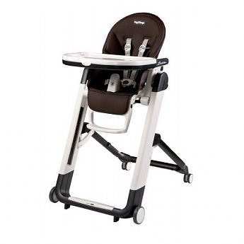 chaise peg perego