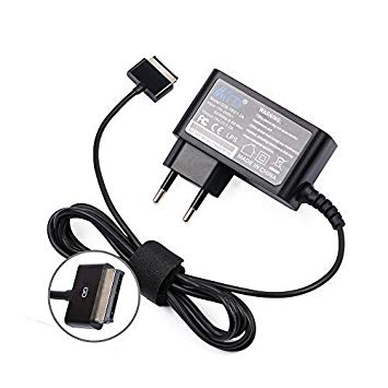 chargeur asus eee pad transformer tf101