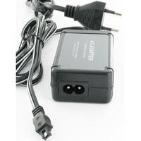 chargeur camescope sony