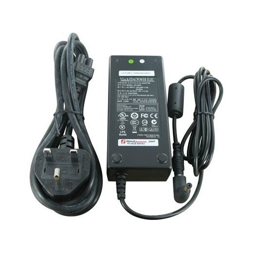 chargeur emachine e527