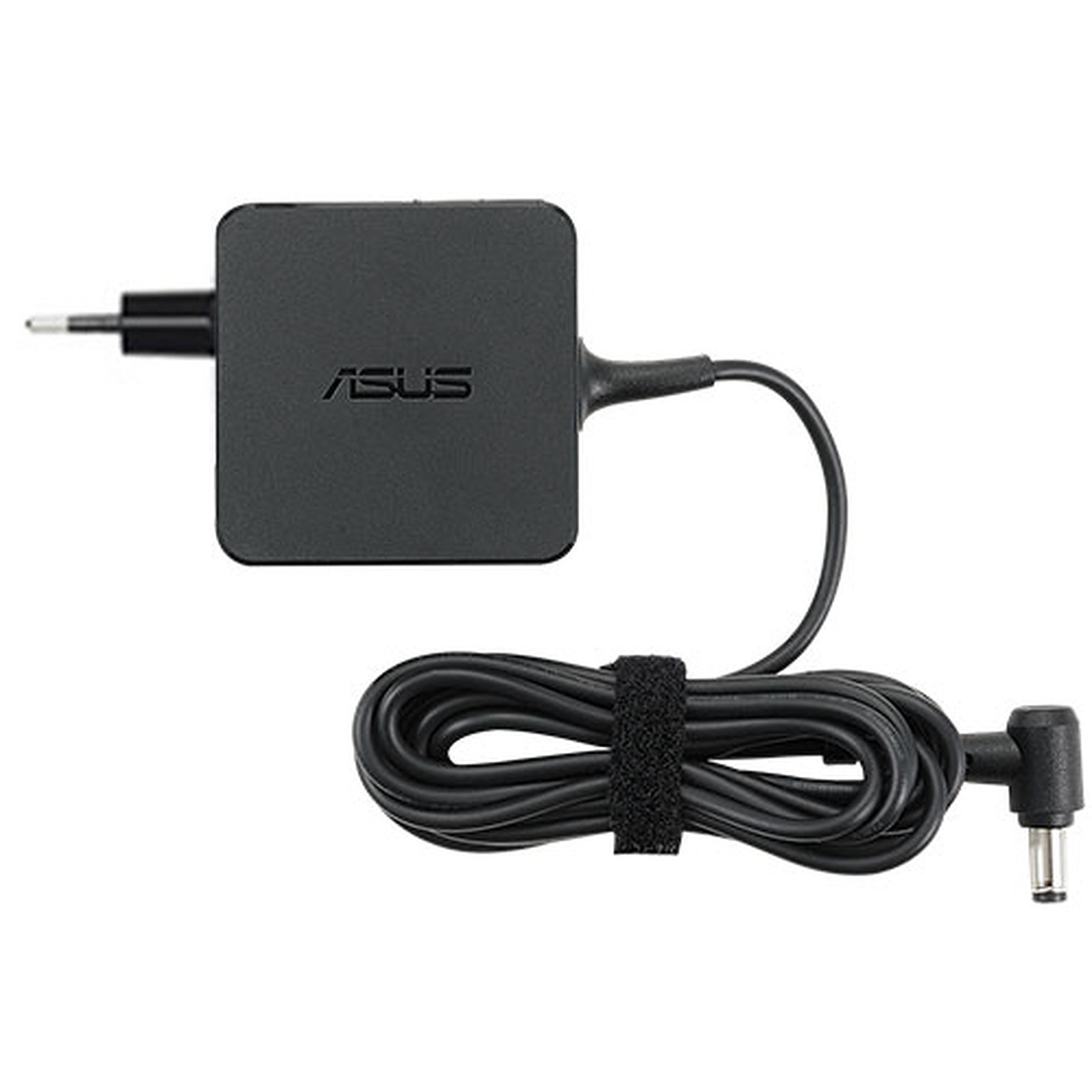 chargeur portable asus