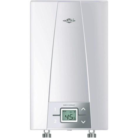 chauffe eau instantané electrique douche