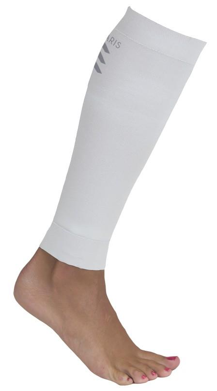 chaussettes sans compression femme