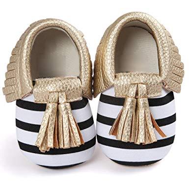 chaussure bebe amazon
