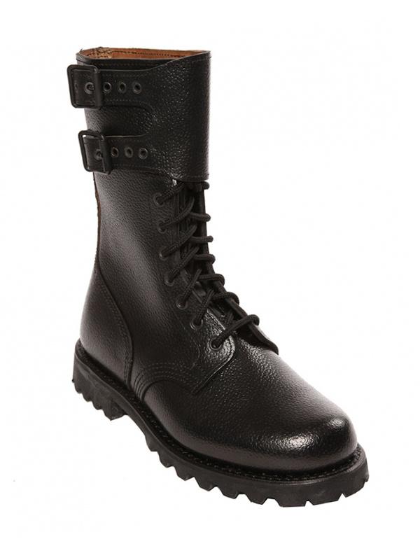 chaussure ranger