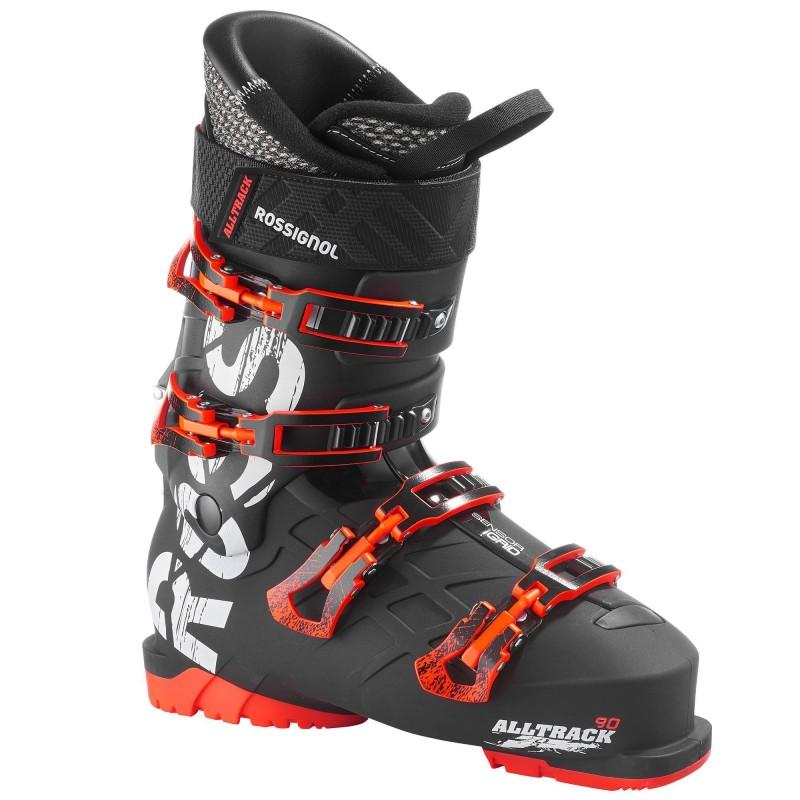 chaussure ski decathlon