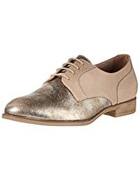 chaussures amazon femme