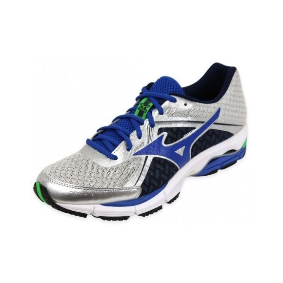 chaussures running homme promotion