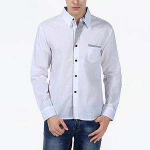 chemisette homme grande taille pas cher