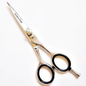 ciseaux de barbier