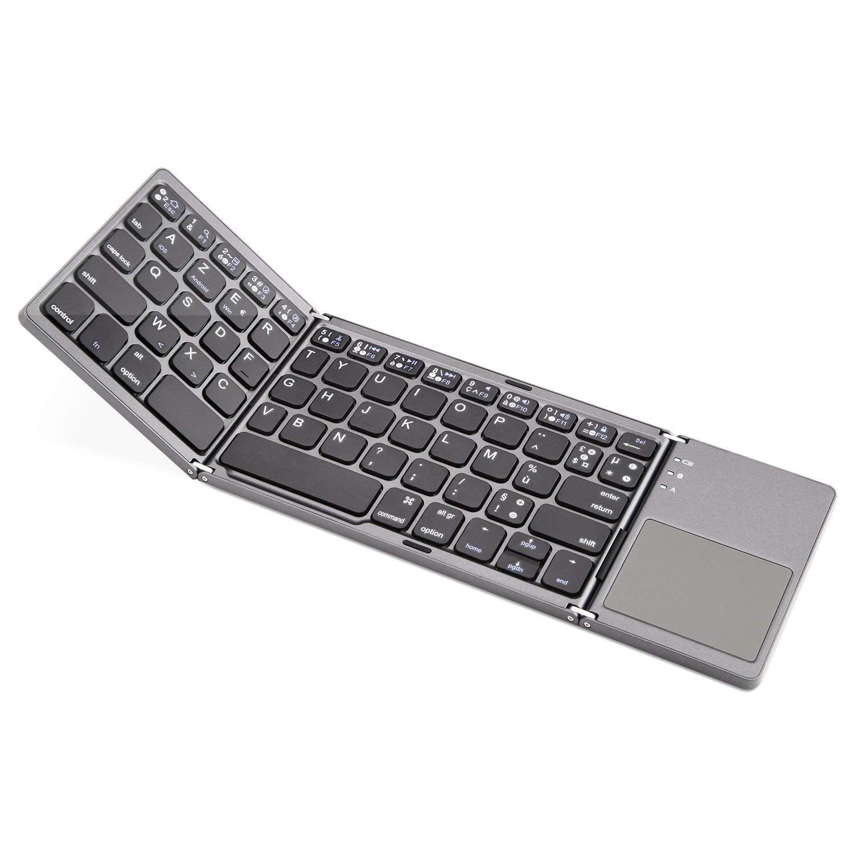 clavier bluetooth