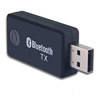 clé bluetooth tv