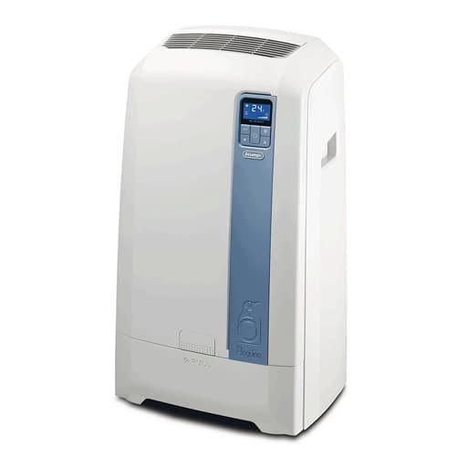 climatiseur mobile haut de gamme