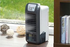 climatiseur mobile sans evacuation