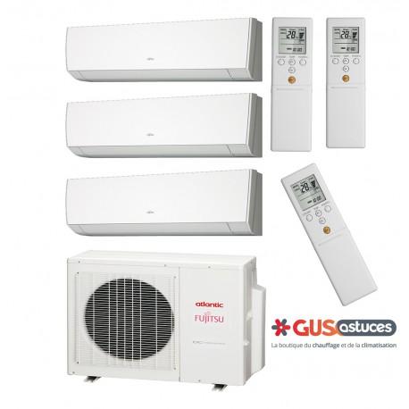 climatiseur pas cher