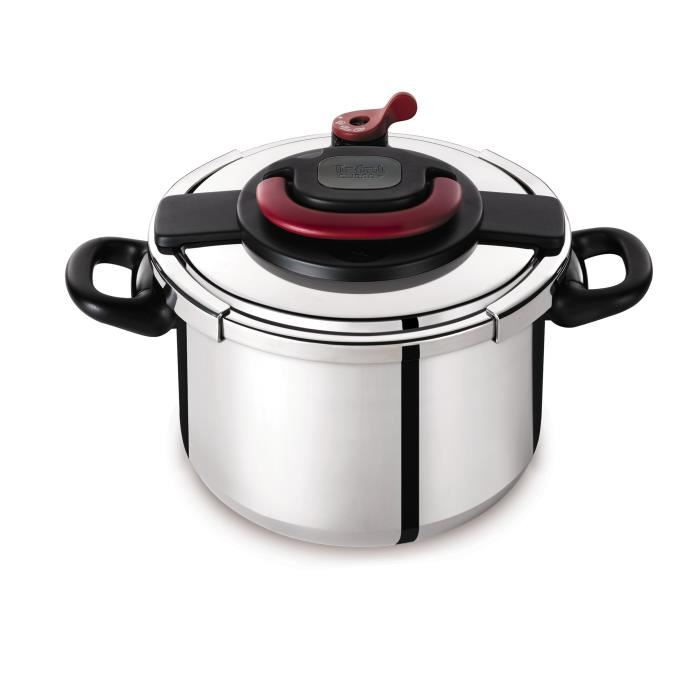 cocotte minute seb clipso induction