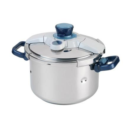 cocotte pour induction