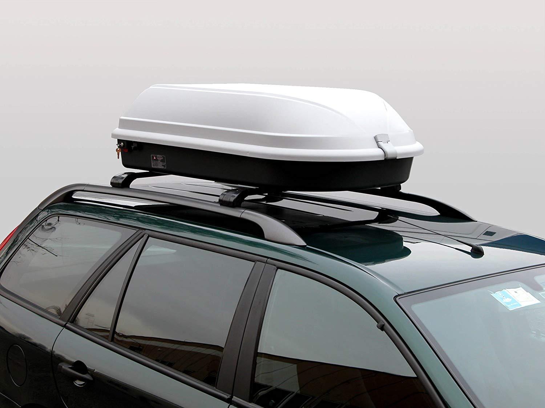 coffre de toit 320 litres