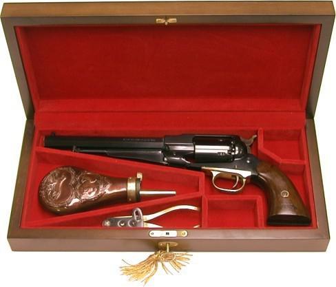 coffret remington