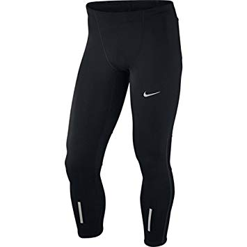 collant de sport homme