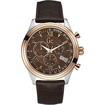 collection montre guess homme