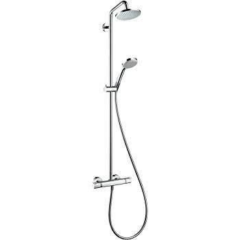 colonne de douche croma 160