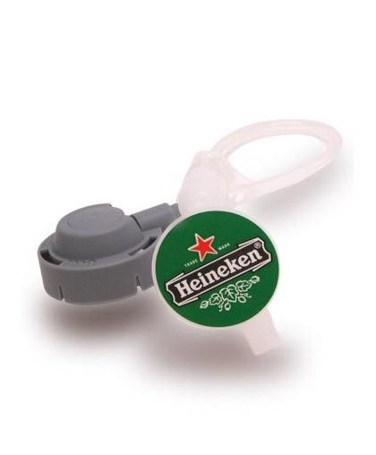 commande tube beertender