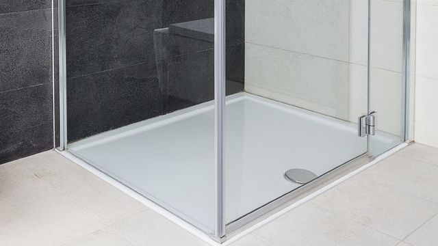 comment deboucher douche