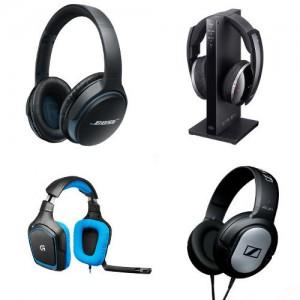 comparaison casque audio