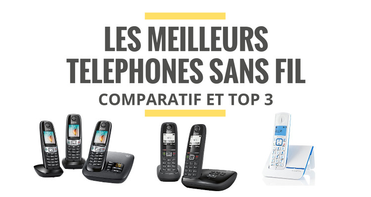 comparateur de telephone fixe