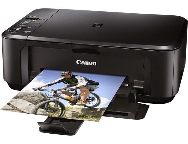 compatibilité imprimante windows 10
