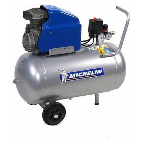 compresseur michelin 50 l