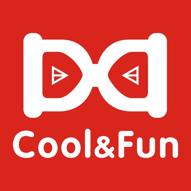 cool&fun