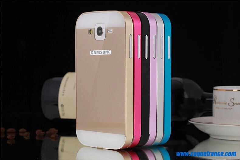 coque de telephone pour samsung galaxy grand plus