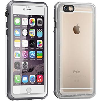 coque etanche iphone 6