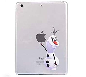 coque ipad air 2 amazon