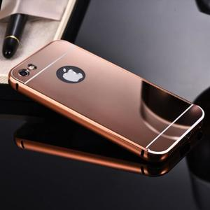 coque iphone 5 luxe