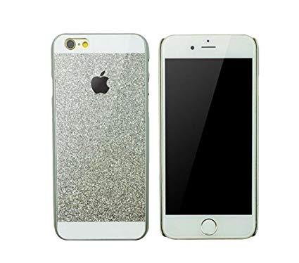 coque iphone 5 s amazon