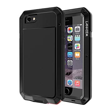 coque iphone 5s antichoc