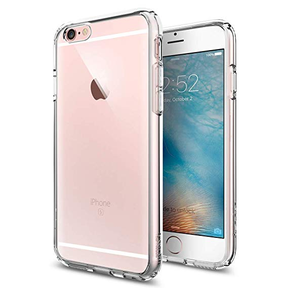 coque iphone 6 amazon