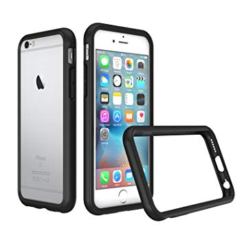 coque iphone 6 bumper