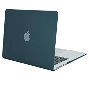 coque macbook air 13 pouces