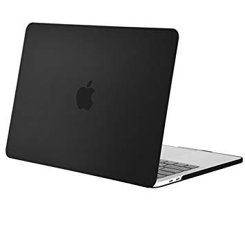 coque macbook pro 13 2017