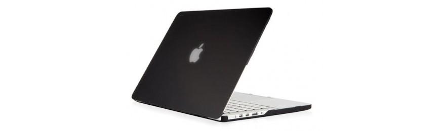 coque macbook pro