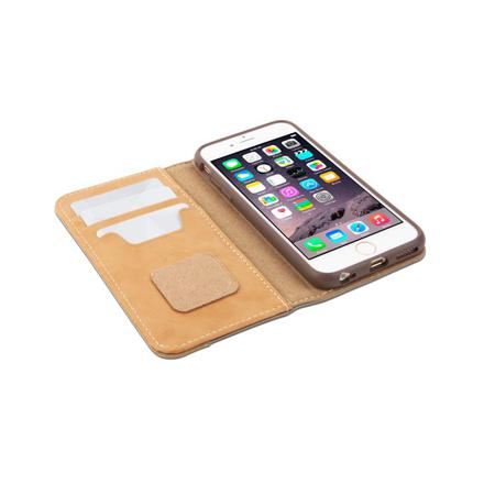 coque portefeuille iphone 6s
