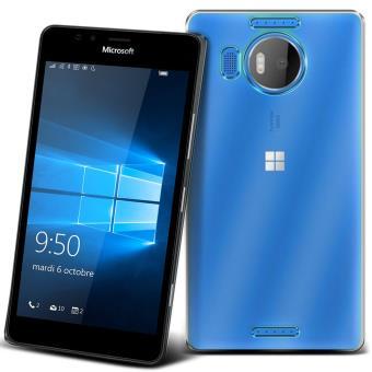 coque pour microsoft lumia 550
