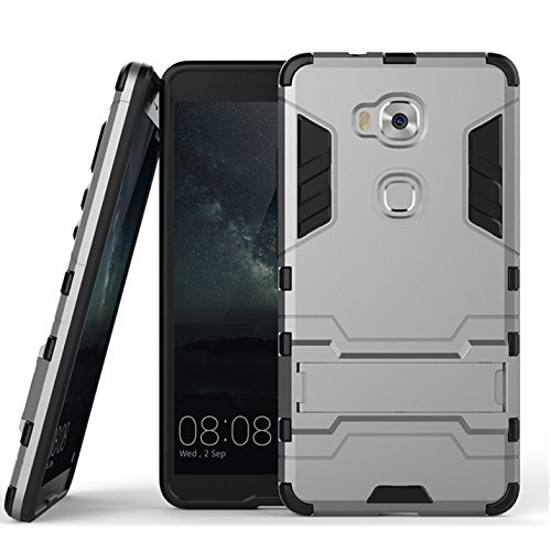 coque protection honor 5c